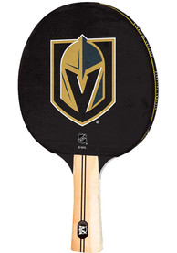 Vegas Golden Knights Paddle Table Tennis