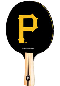 Pittsburgh Pirates Paddle Table Tennis
