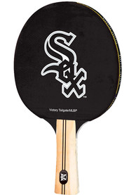 Chicago White Sox Paddle Table Tennis