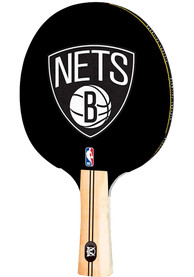 Brooklyn Nets Paddle Table Tennis