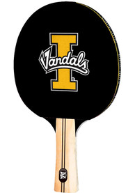 Idaho Vandals Paddle Table Tennis