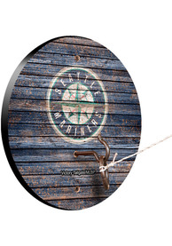 Seattle Mariners Hook and Ring Tailgate Game