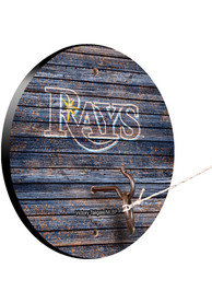Tampa Bay Rays Hook and Ring Tailgate Game