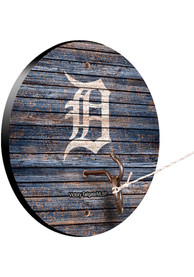 Detroit Tigers Hook and Ring Tailgate Game
