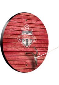 Toronto FC Hook and Ring Tailgate Game