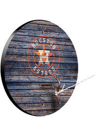 Houston Astros Hook and Ring Tailgate Game