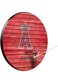 Los Angeles Angels Hook and Ring Tailgate Game