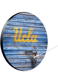UCLA Bruins Hook and Ring Tailgate Game