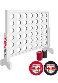 New York Red Bulls Victory 4 Tailgate Game