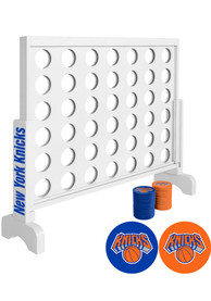 New York Knicks Victory 4 Tailgate Game