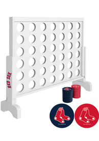Boston Red Sox Victory 4 Tailgate Game