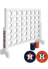 Houston Astros Victory 4 Tailgate Game