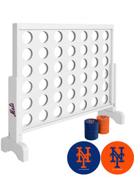 New York Mets Victory 4 Tailgate Game