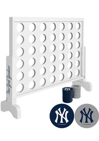 New York Yankees Victory 4 Tailgate Game