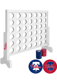 Philadelphia Phillies Victory 4 Tailgate Game