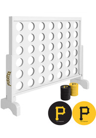 Pittsburgh Pirates Victory 4 Tailgate Game