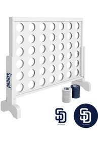 San Diego Padres Victory 4 Tailgate Game