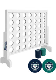 Seattle Mariners Victory 4 Tailgate Game