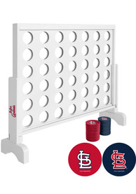 St Louis Cardinals Victory 4 Tailgate Game