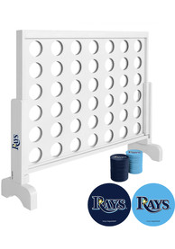 Tampa Bay Rays Victory 4 Tailgate Game