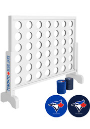 Toronto Blue Jays Victory 4 Tailgate Game