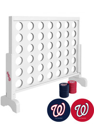Washington Nationals Victory 4 Tailgate Game