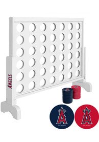 Los Angeles Angels Victory 4 Tailgate Game