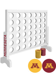 Minnesota Golden Gophers Victory 4 Tailgate Game