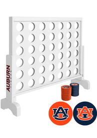 Auburn Tigers Victory 4 Tailgate Game