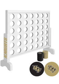 UCF Knights Victory 4 Tailgate Game