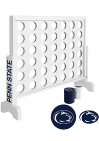 Penn State Nittany Lions Victory 4 Tailgate Game