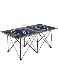 Penn State Nittany Lions Pop Up Table Tennis