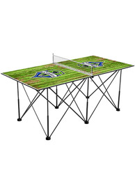 Seattle Sounders FC Pop Up Table Tennis