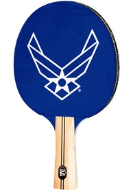 Air Force Paddle Table Tennis