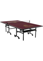Texas State Bobcats Classic Table Tennis