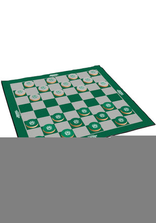 Northwest Missouri State Bearcats Giant Checkers Tailgate Game