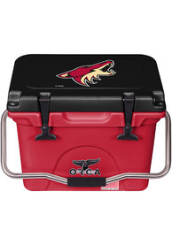 Arizona Coyotes ORCA 20 Quart Cooler