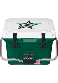 Dallas Stars ORCA 20 Quart Cooler