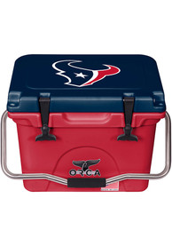Houston Texans ORCA 20 Quart Cooler