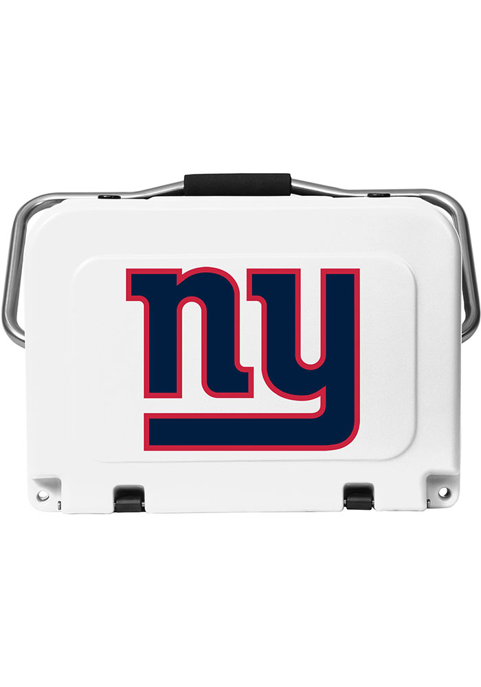 New York Giants ORCA 20 Quart Cooler - Image 2