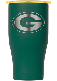Green Bay Packers ORCA Chaser 27oz Etch Stainless Steel Tumbler - Green