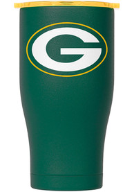 Green Bay Packers ORCA Chaser 27oz Full Color Stainless Steel Tumbler - Green