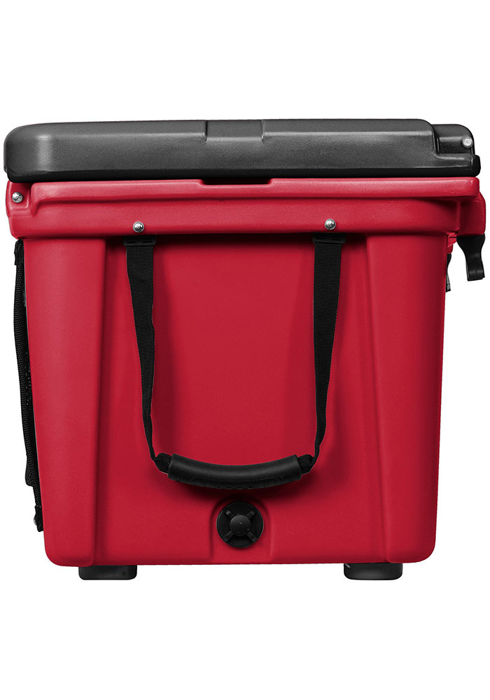 Atlanta Falcons ORCA 40 Quart Cooler - Image 6