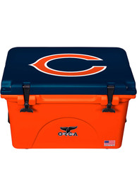 Chicago Bears ORCA 40 Quart Cooler