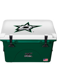 Dallas Stars ORCA 40 Quart Cooler