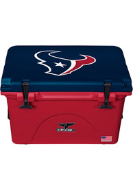 Houston Texans ORCA 40 Quart Cooler