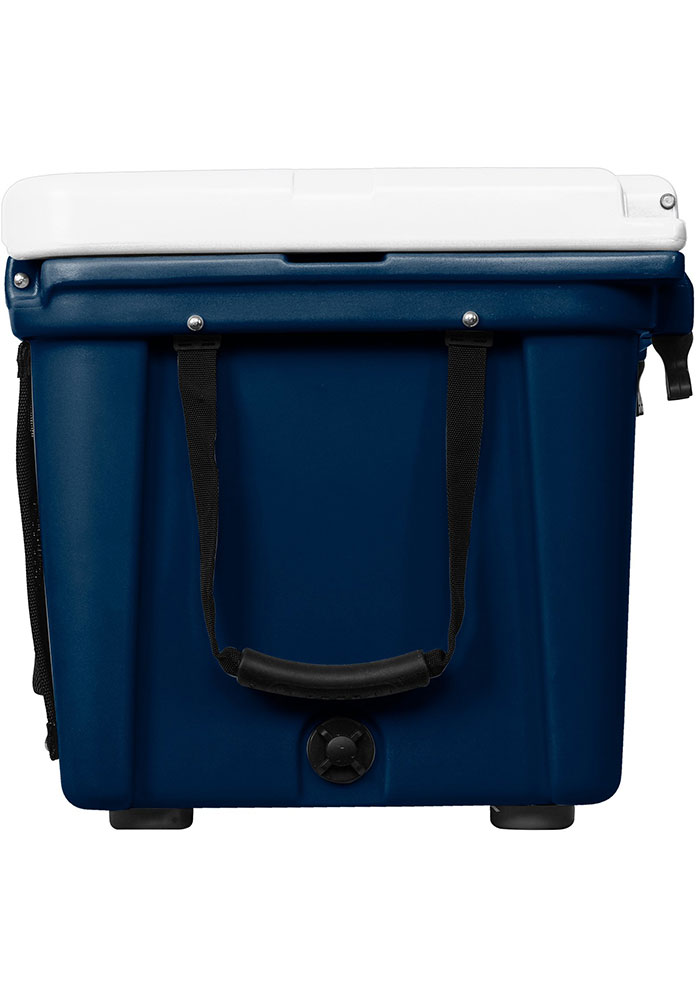 Los Angeles Chargers ORCA 40 Quart Cooler - Image 6