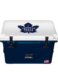 Toronto Maple Leafs ORCA 40 Quart Cooler
