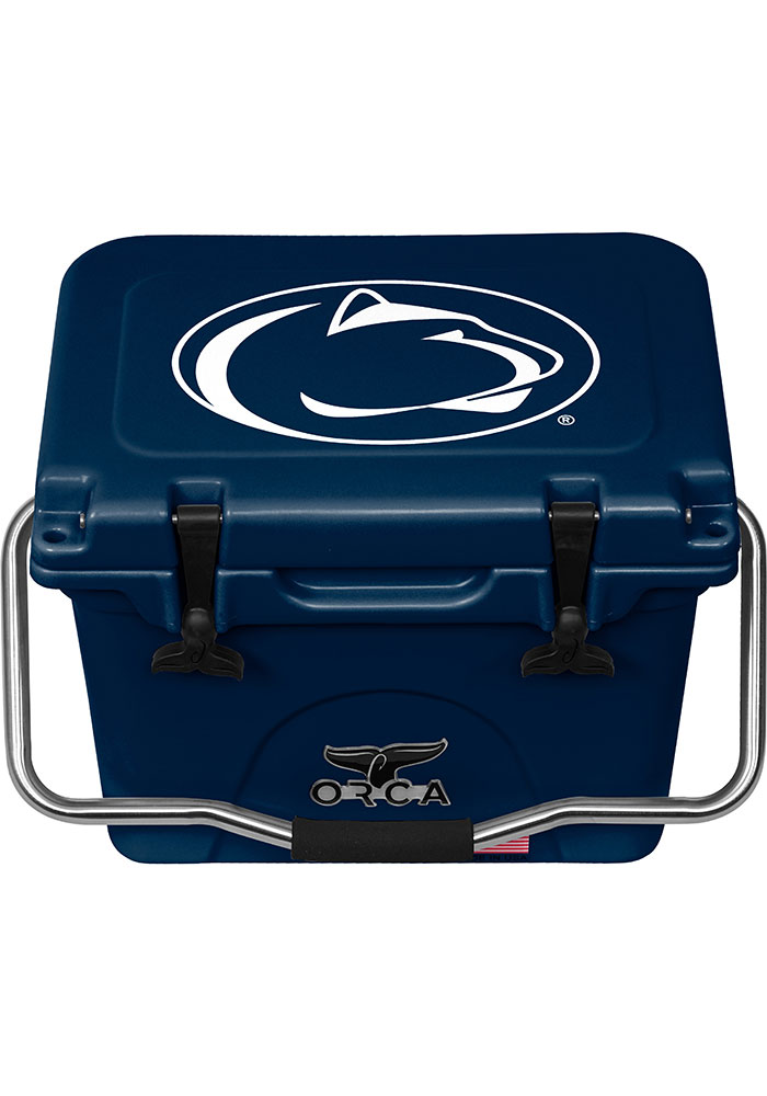 Penn State Nittany Lions ORCA 20 Quart Cooler - Image 1