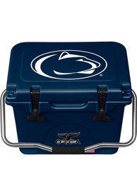 Penn State Nittany Lions ORCA 20 Quart Cooler
